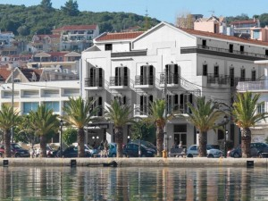 Kefalonia Grand Hotel, foto do site elounda.com