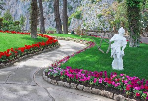 Jardim Augustus