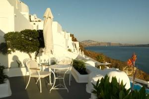 Hotel Kirin Suites & Spa