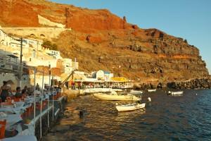 Port Ammoud