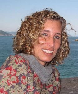 Lidia Mello