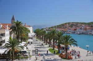 , Croatia