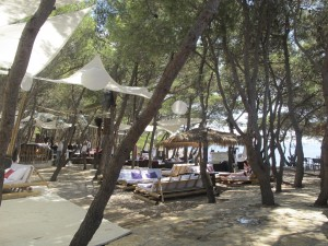 Carpe Diem Beach Club
