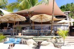 Shellona restaurant