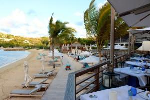 Le Barthélemy Hotel & Spa