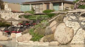 Hotel U Capu Biancu, foto do booking.com