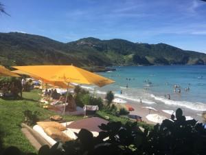 Lounge de Rocka Beach, Praia Brava, Armação dos Búzios, RJ