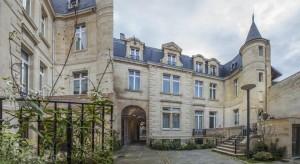 Yndo Hôtel, foto do booking.com