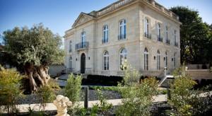 La Grande Maison de Bernard Magrez, foto do booking.com