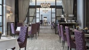 Restaurante Marchal