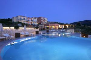 Petani Bay Hotel, foto do site do hotel