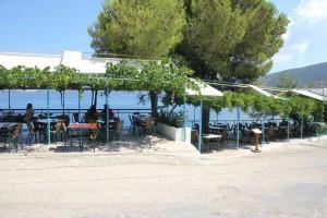 Paradise Beach Tavern