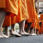 Roteiro de 12 dias na Tailândia