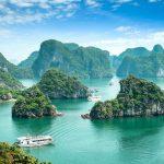 Roteiro de 10 dias no Vietnã