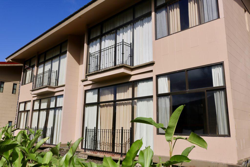Hotel Arenal Kioro Suites & Spa, La Fortuna, Costa Rica