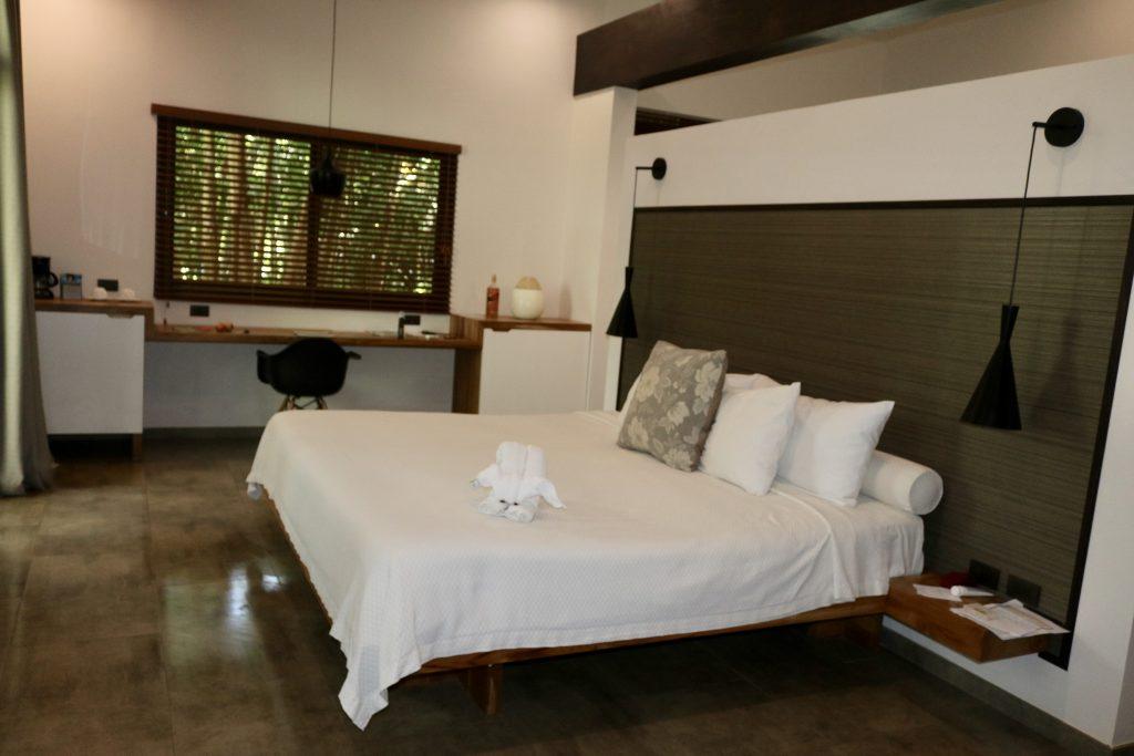 Cala Luna Boutique Hotel & Villas, Tamarindo, Costa Rica