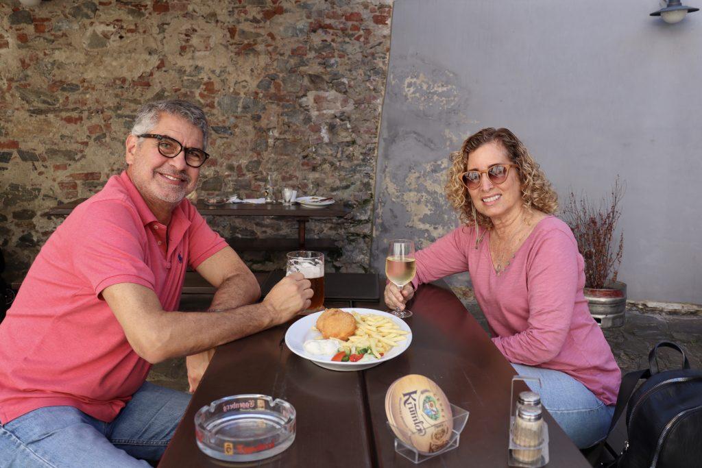 Cervejaria Eggenberg